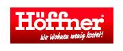 moderator_carsten_nerger_hausmesse_hoeffner